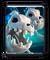 SkeletonDragonsCard
