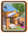 Barbarenhütte