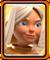 BattleHealerCard