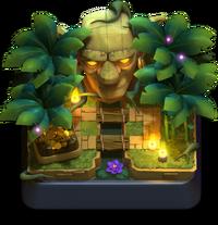 Dschungelarena