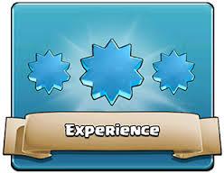 Bestand:Experience.jpg