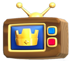 TV Royale