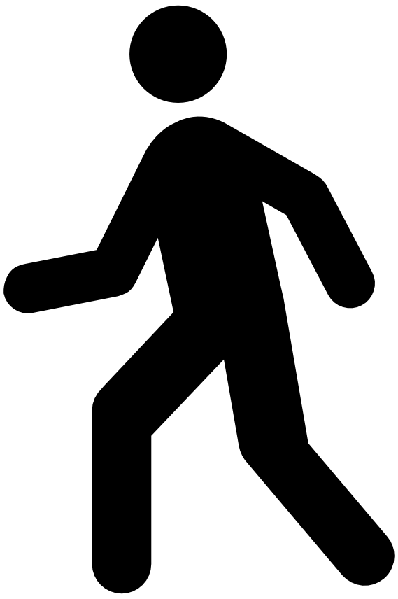 Fichier:MovementMethodIcon.png