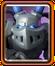 MegaMinionCard