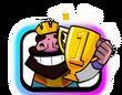 Champion Tournament King