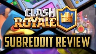 THE DEATH OF 2V2, TOKENS IN SHOP, FISHERMAN OP, AND ANNOYING INTERACTIONS - r ClashRoyale Roundup