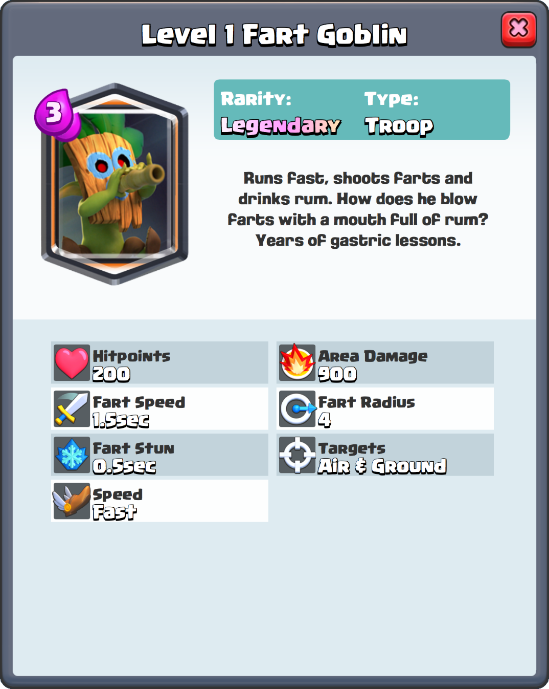 Image - Unknown-3.png : Clash Royale Wiki : FANDOM powered ...
