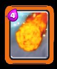 :Fireball