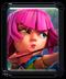 ArchersCard