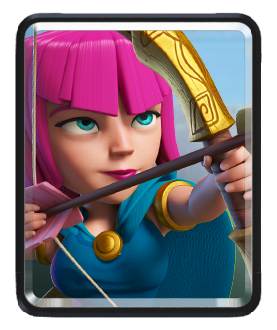 how to play clash royale without wifi