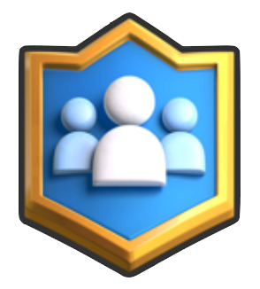 File:SocialIcon.png