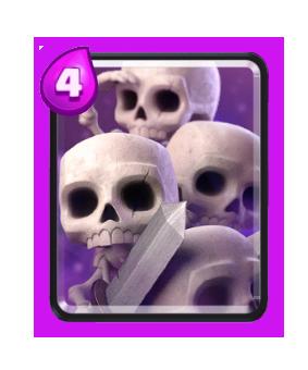 File:Skeleton Army.png