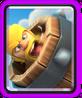 BarbarianBarrelCard