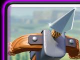 대형 석궁