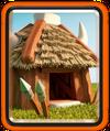 Koboldhütte