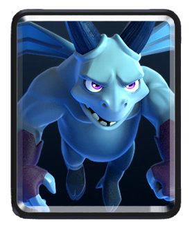 Fichier:MinionsCard.png