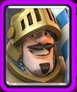 PrinceCard