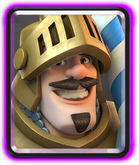 Prince clash royale wiki fandom powered by wikia - Specchio clash royale ...