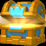 Bau-de-coroas-clash-royale-crown-chest-150x150
