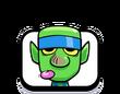 Tongue Goblin