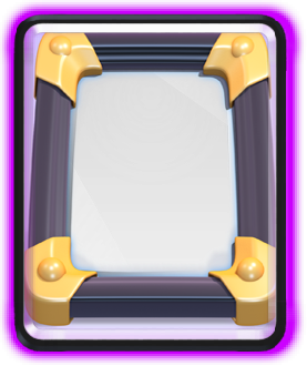 파일:MirrorCard.png
