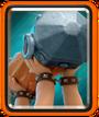 BattleRamCard