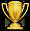 Trophy-0