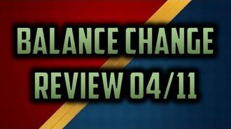 BALANCE CHANGES 11 04 REVIEW CLASH ROYALE WITCH FINALLY GETS A NERF