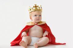 Future royalbaby avatar