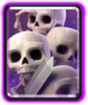 SkeletonArmyCard