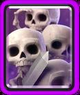 :SkeletonArmy