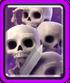 SkeletonArmyCard
