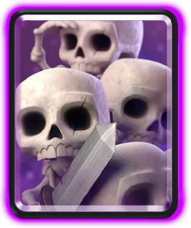 Fichier:SkeletonArmyCard.png