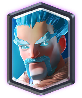 Ice Wizard | Clash Royale Wiki | FANDOM powered by Wikia