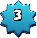 File:Level3.png