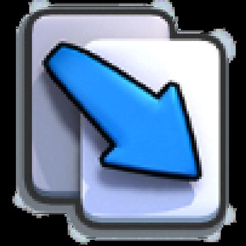 File:DeckSaveButton.png