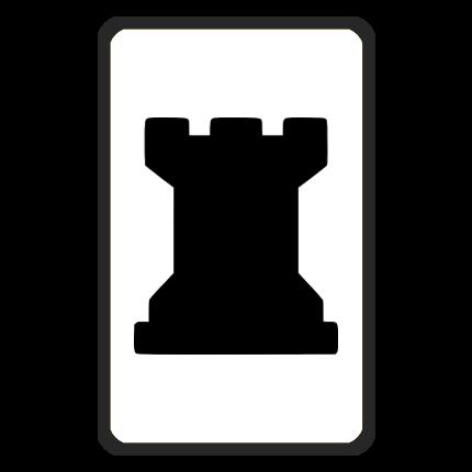 CardTypeIcon