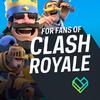 Clash Royale Community-App