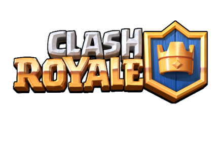 Clash Royale Death Pirates