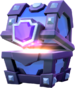 Super-Magietruhe