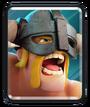 EliteBarbariansCard