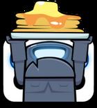Pancakes Mini PEKKA