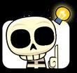 Idea Skeleton