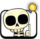 Idea Skeleton