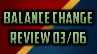 ELITE BARBARIANS NERF!? BALANCE CHANGES 06 03 REVIEW CLASH ROYALE