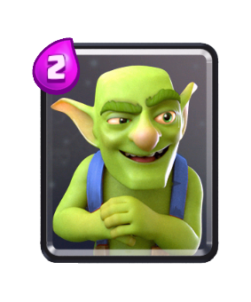 Arquivo:Goblins.png