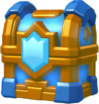 File:Clan Chest.png