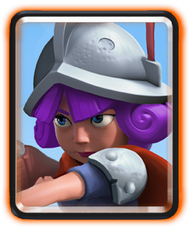 File:MusketeerCard.png