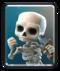 SkeletonsCard