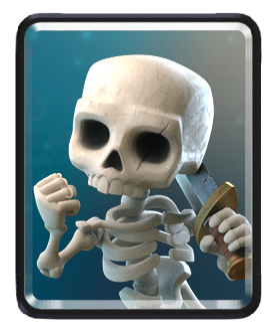 파일:SkeletonsCard.png